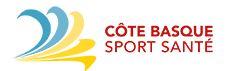 Akord 64-40 - cours de Taïchi Chuan, Qi Gong, marche rapide & stretching et sorties à vélo - Bayonne - Anglet - Capbreton
